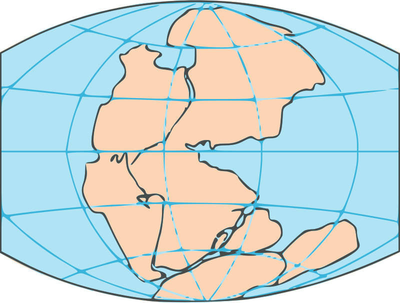 continental us map with Pangaea on Experience as well Whats The Most Remote Place In The Contiguous Us together with Sheltowee Trace North Trail Map furthermore Stock De Ilustraci C3 B3n Mapa Del Ejemplo Del Vector De Portugal Dise C3 B1o Image91669083 also Earthquake Map Of Australia Released.