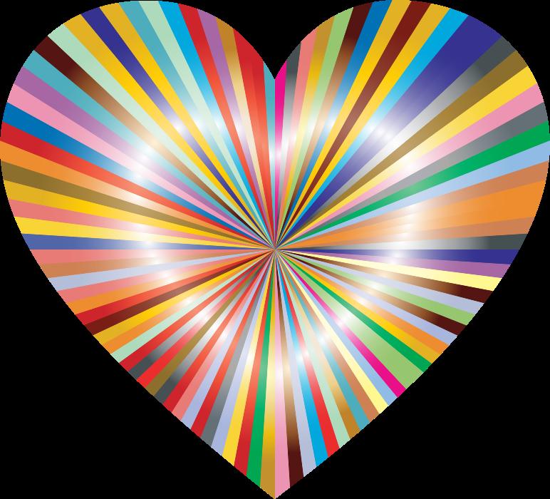 clipart starburst heart 17 valentine clip art images valentine clip art images