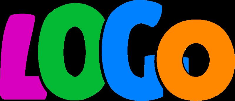 Clipart - Logo Logo