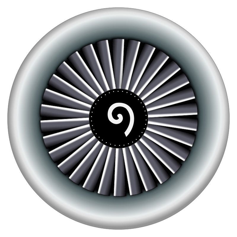 turbofan paper Explore turbofan engine with free download of seminar report and ppt in pdf and doc format also explore the seminar topics paper on turbofan engine with abstract or synopsis, documentation on advantages and disadvantages, base paper presentation slides for ieee final year mechanical engineering me or production automobile students for the year.
