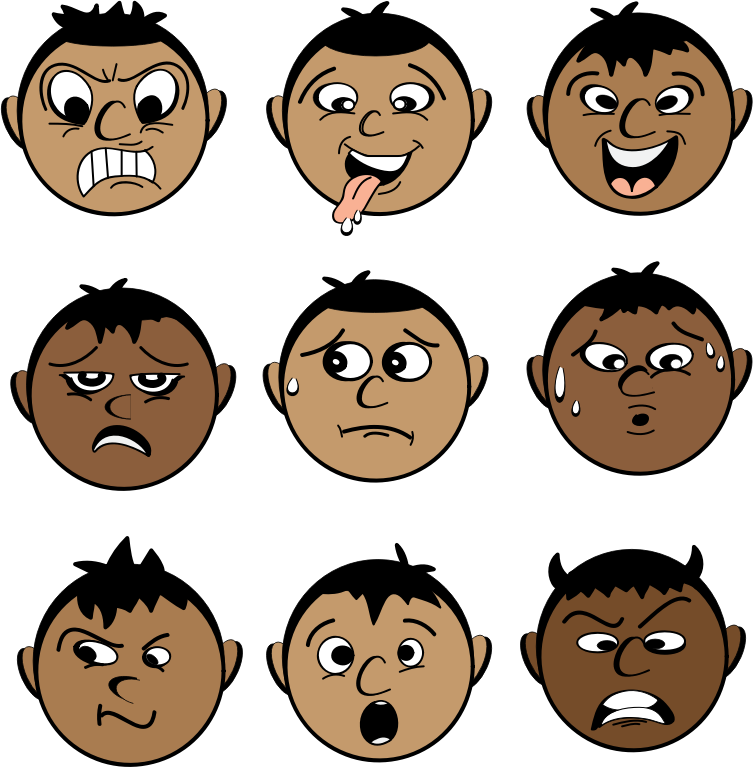 microsoft office clipart emoticons - photo #27