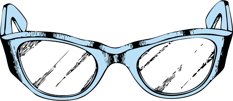 Free Sunglasses Clipart - Free Clipart Graphics, Images and Photos