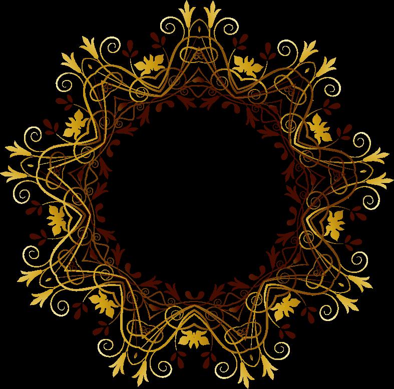Clipart Design Images