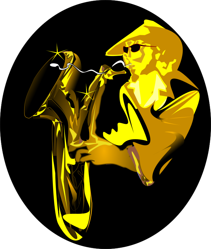 Jazz3 by emeza