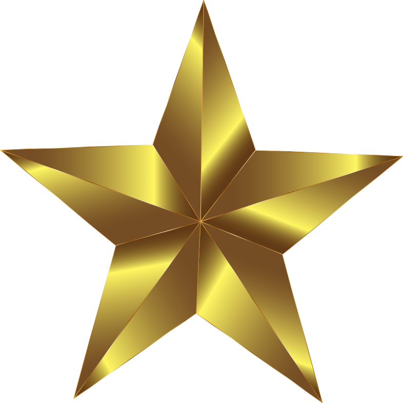 clipart prismatic star 19 hollywood clipart background hollywood clip art for invitation