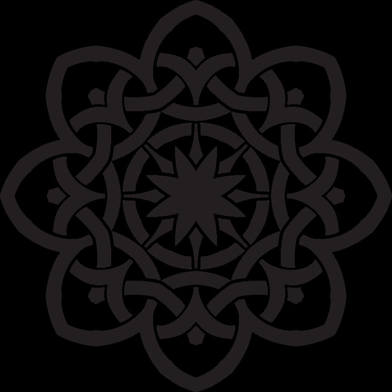 Celtic knot designs free