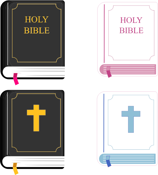 art and the bible pdf clipart holy bible 11876