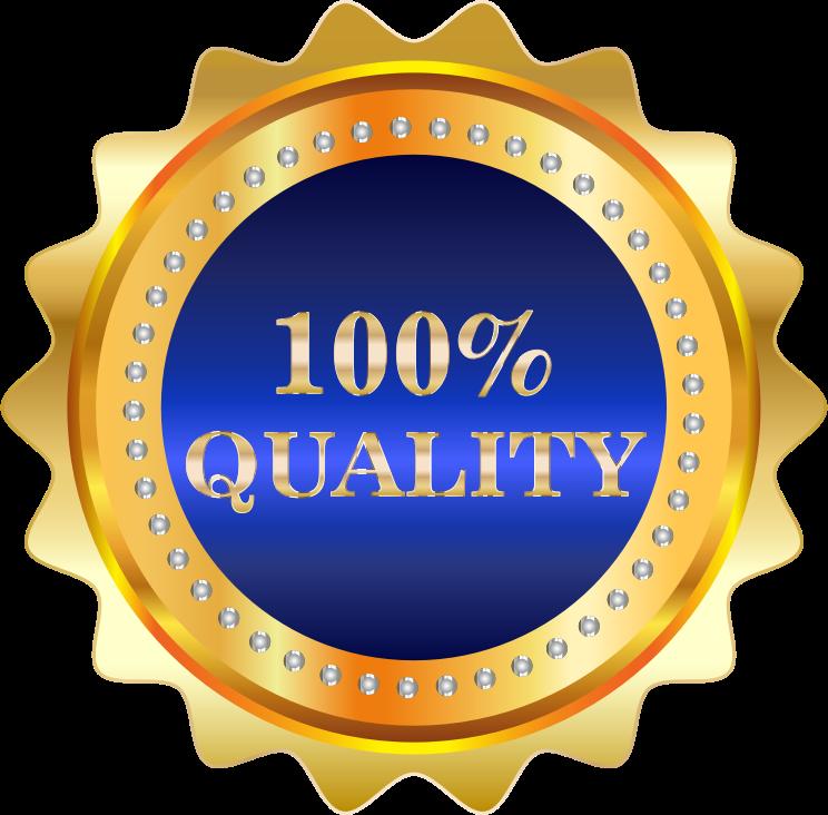clipart 100 percent quality badge clip art picture frames badger clip art free