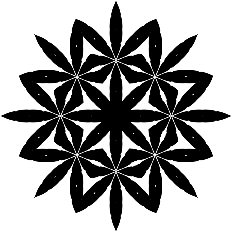 Star Clipart Png