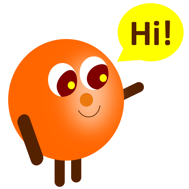 Malvorlagen Smileys Abend Smiley Smilie  ic Cartoon Karikatur Ausmalbilder 1 also Nota Con Sombra also Cartoon Octopus 3 likewise Database Icon in addition Royalty Free Stock Images 3d Kids Text Isolated Image17061259. on cartoon orange
