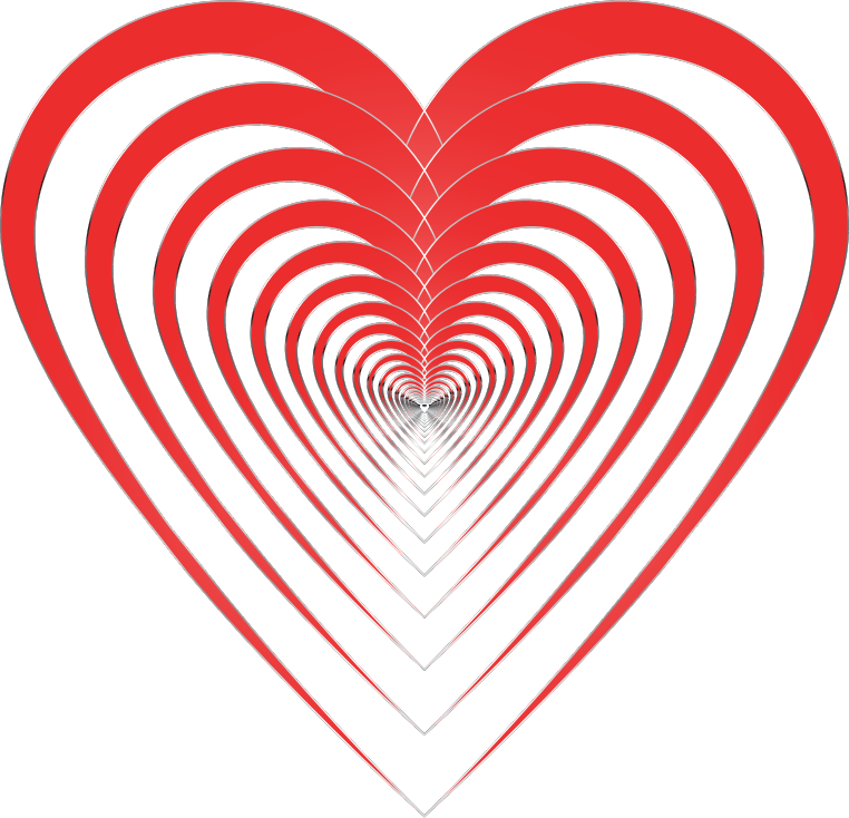 Love Wallpaper Png : clipart - chromatic Love 8 No Background