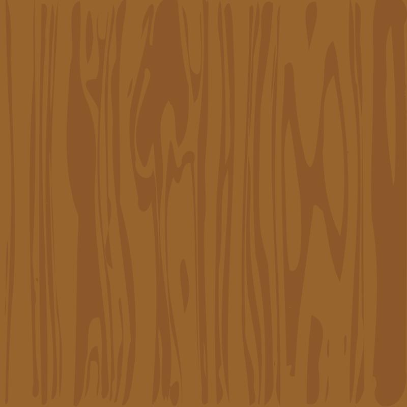clipart wood texture wood grain texture clipart wood grain texture clipart