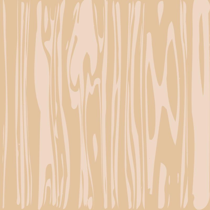 Clipart - Birch wood texture
