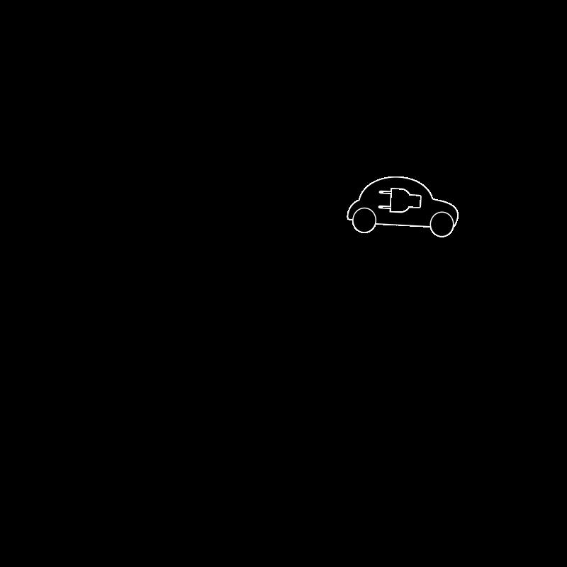 Clipart remix of fossasia 2016 iot t shirt design for T shirt logos and design