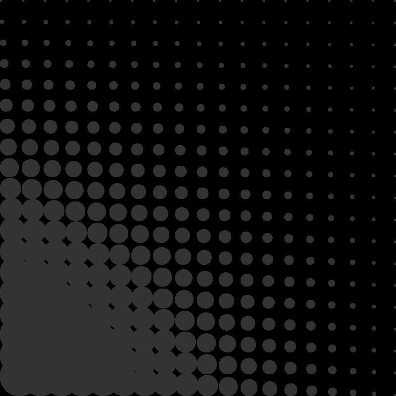dots online