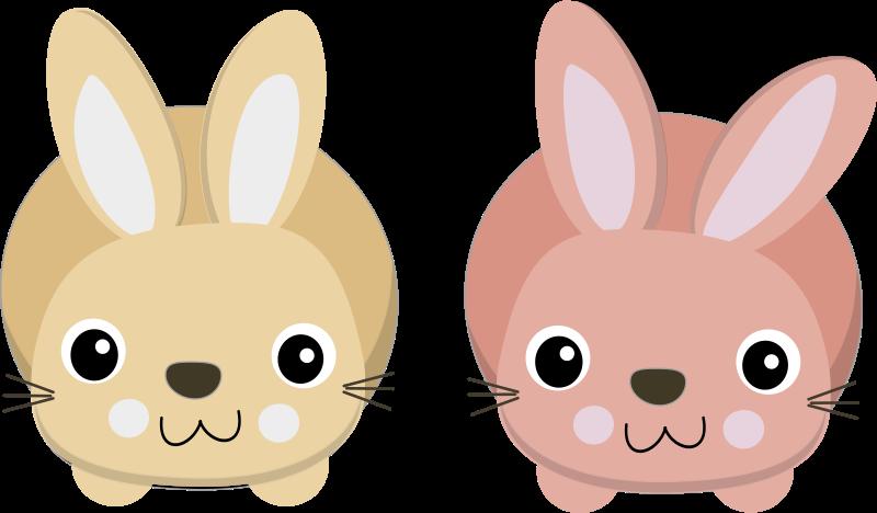 clipart cute bunnies clipart bunnies black and white clip art bunny peeps
