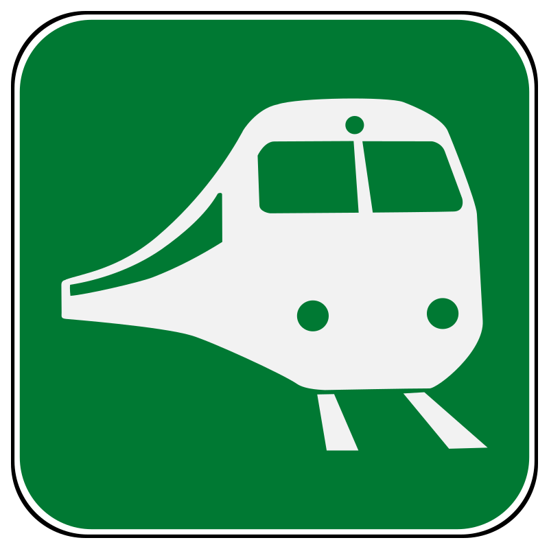 Transportations Logistics Ios Tab Bar Icons also Railroad Station together with File amsterdam Metro Map moreover Subway 1 as well 429131. on train svg