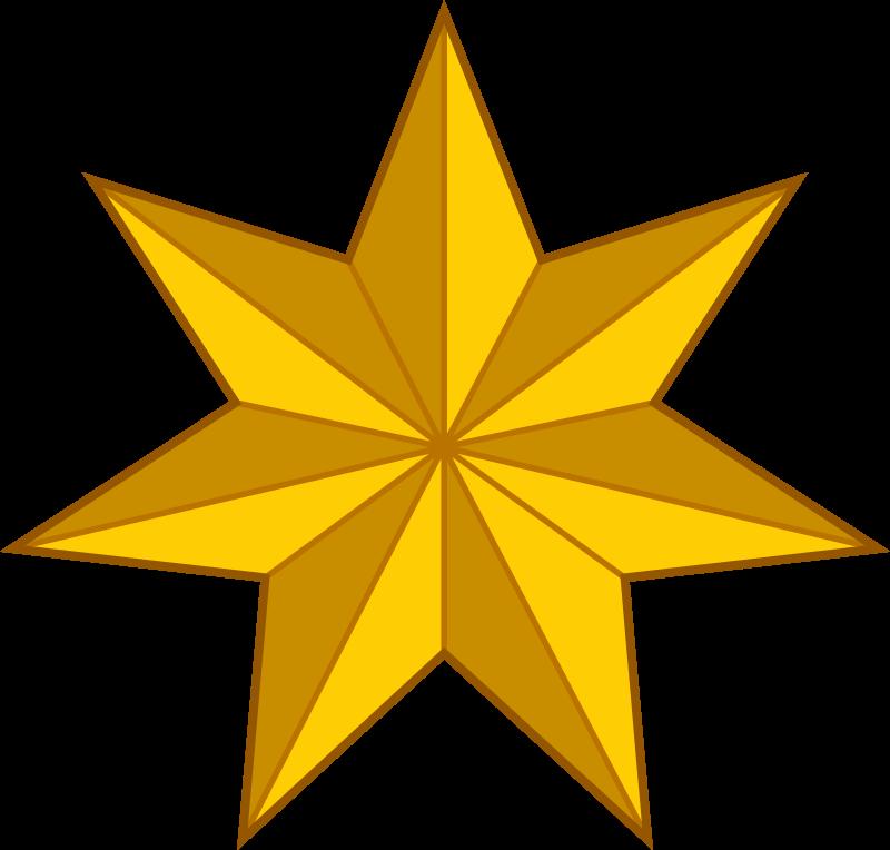 www.star