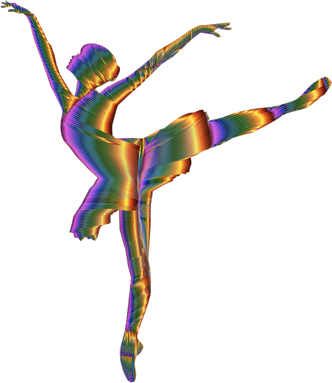 Chromatic Graceful Ballerina Silhouette No Background together with Clipart Bubbles 11 together with 820992207040297927 moreover 1697 likewise 431. on cartoon waves