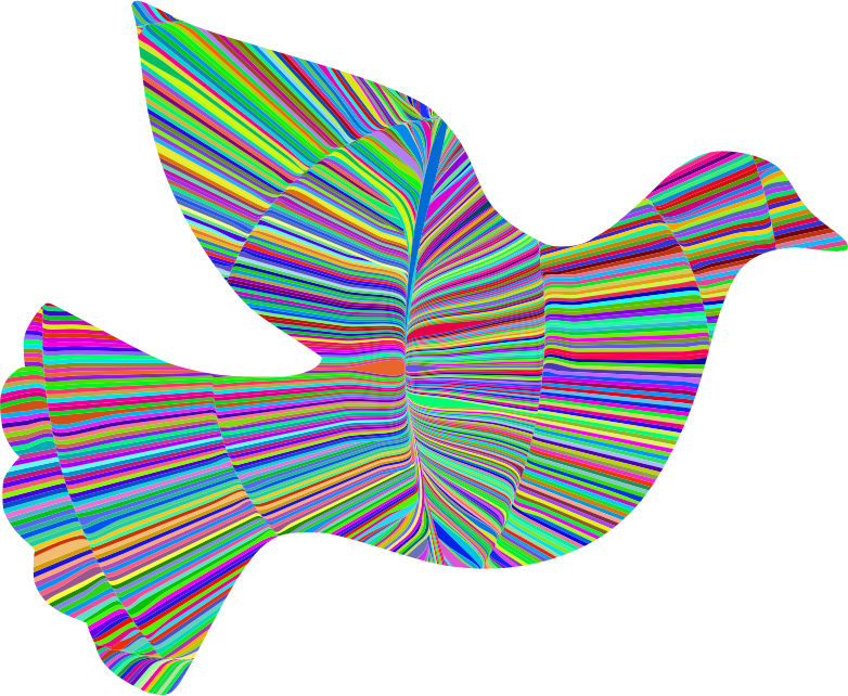 psychedelic peace png hole - photo #11