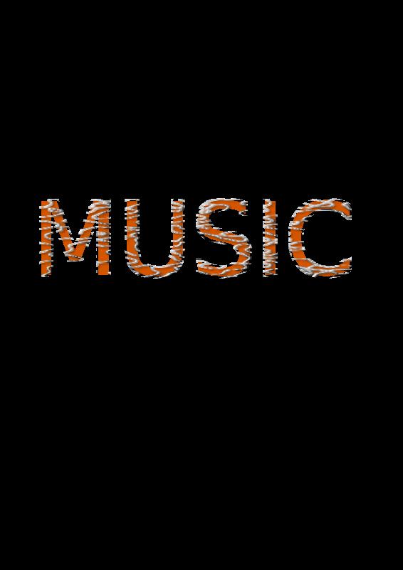 musictext music text pendulum - photo #7