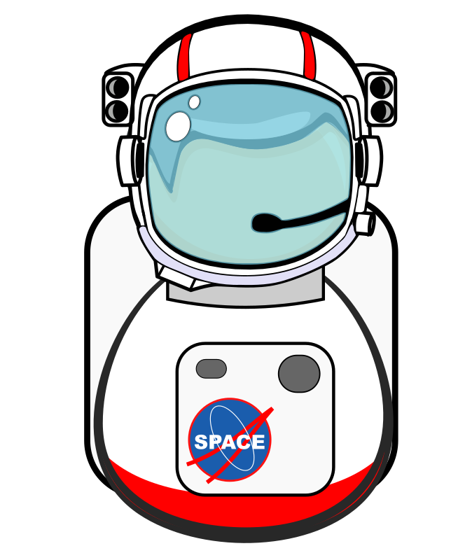 Skeleton cartoon likewise Space 20clipart 20cartoon 20picture furthermore Big Cat Clipart Carnivore also Astronaut 306936 moreover Astronaut. on cartoon astronaut clip art
