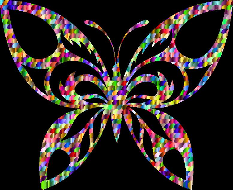 Сохранение срезанных цветов 1990