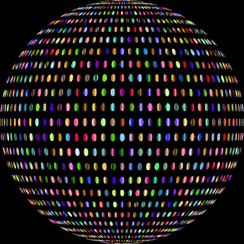 Polka dots pattern png - photo#23