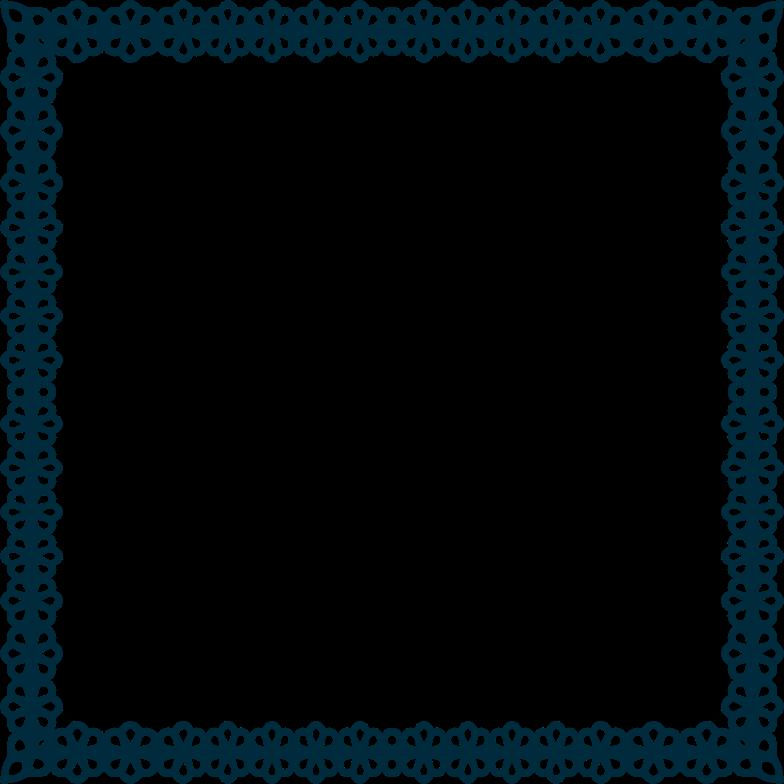 scallop border png microsoft clip art copyright information microsoft clip art copyright free