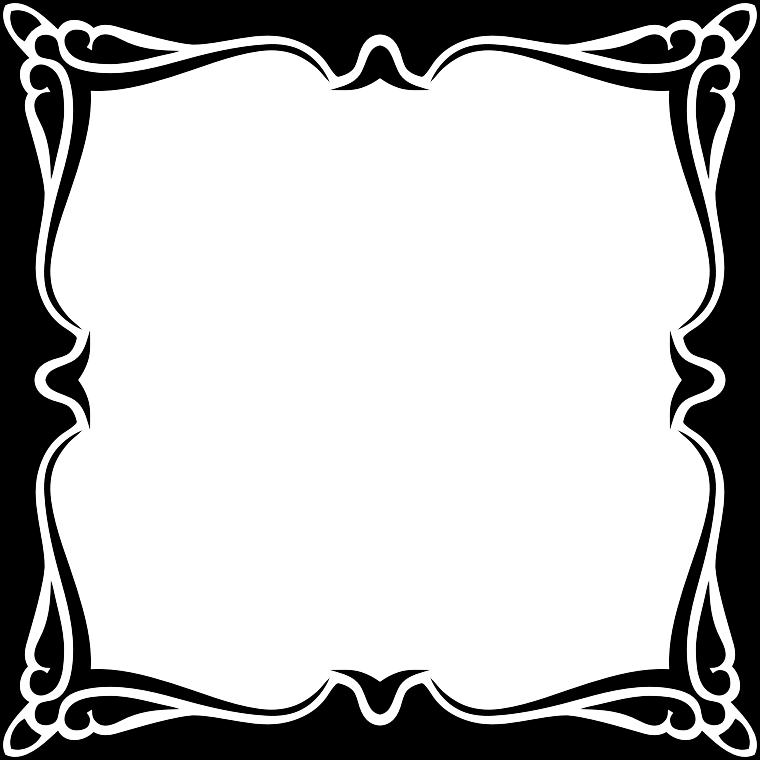 Decorative Clipart