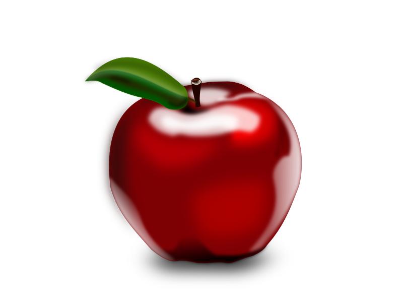 clipart manzana free apple clip art downloads free apple clip art jpeg