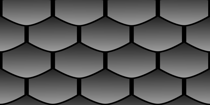 Image Result For Roof Texture