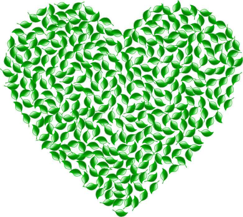 clipart green heart wmf clipart download wmf clipart library