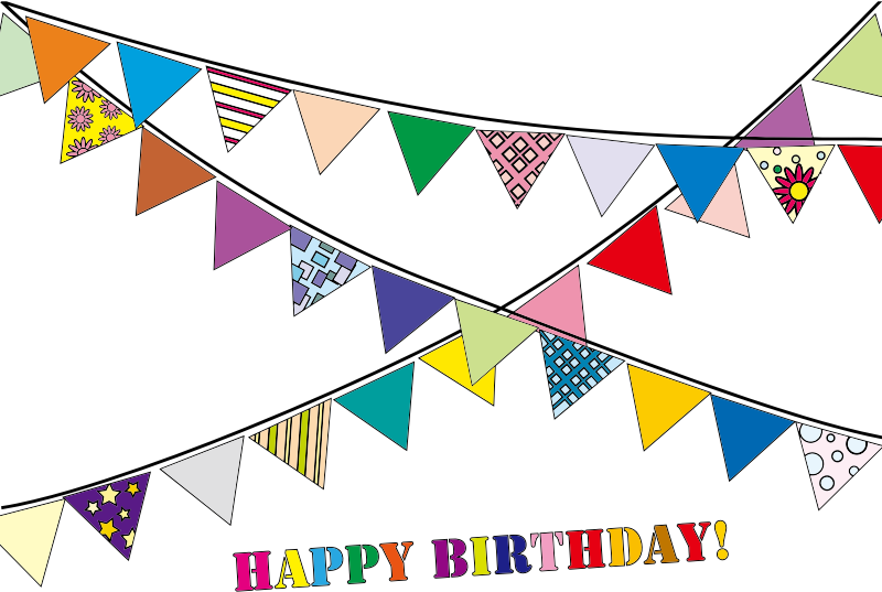 download images of happy birthday
