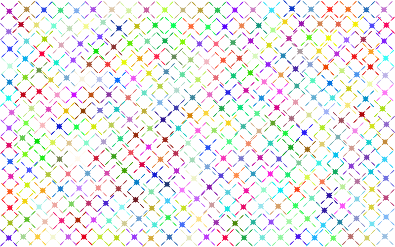 geometric pattern wallpaper download