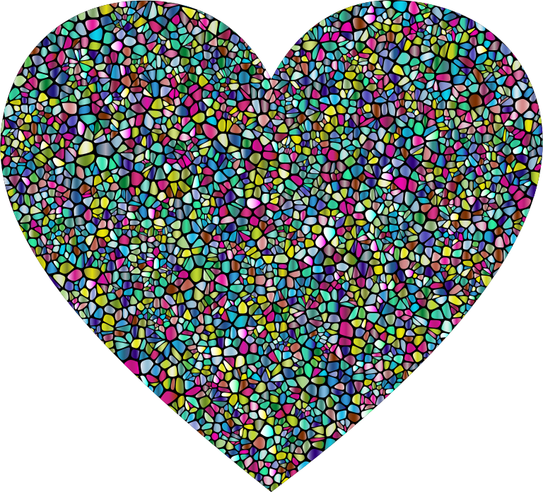 Polyprismatic-Tiled-Heart-With-Background.png