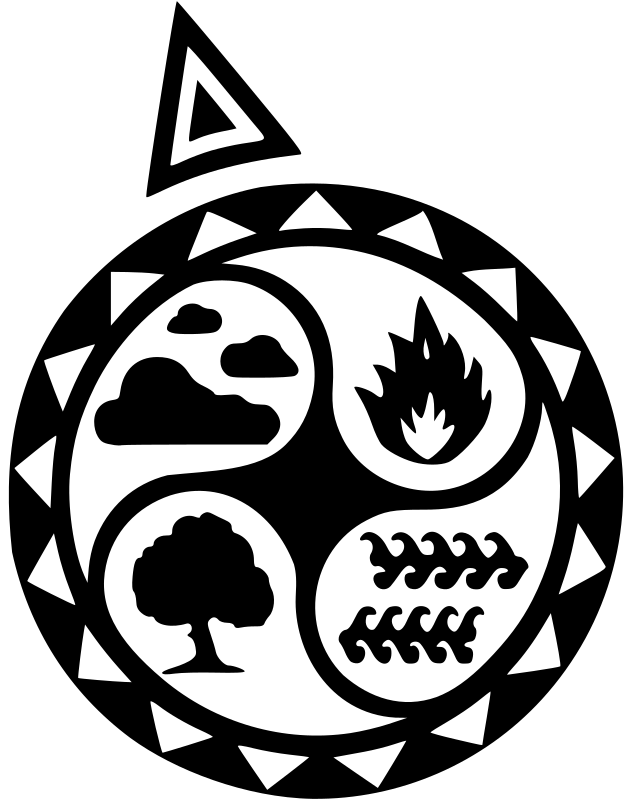 Clipart 4 Elements
