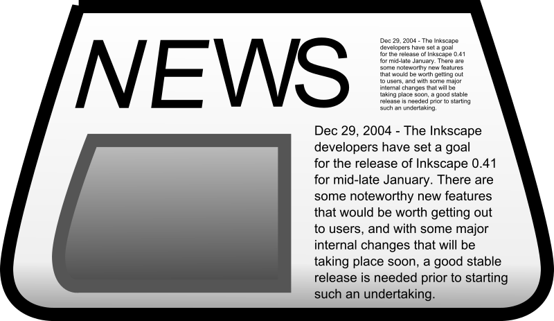 http://openclipart.org/image/800px/svg_to_png/25656/Anonymous_Newspaper_1.png