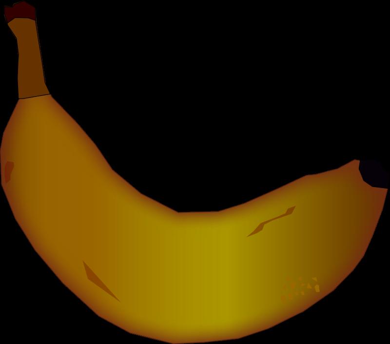 microsoft clip art