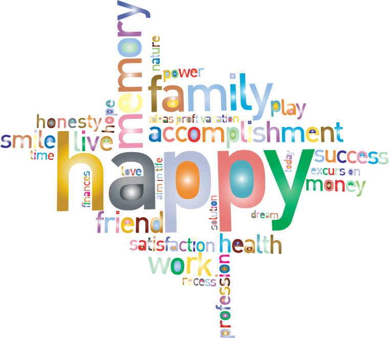 Family Word Art Png | www.pixshark.com - Images Galleries ...