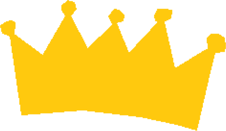 crown clipart png - photo #8