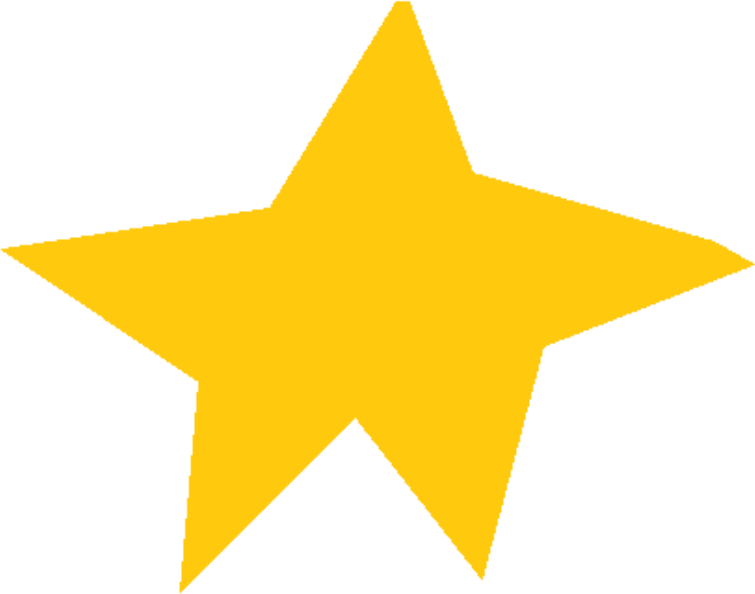 Clipart - Star