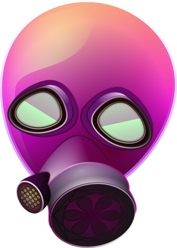 pink_gas_mask by hrum