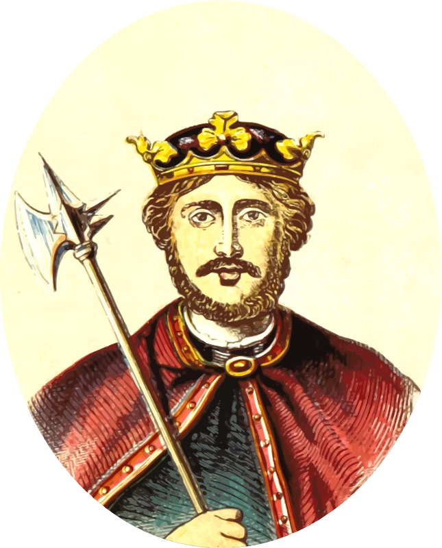 clipart king richard i king clipart cute images king clip art free