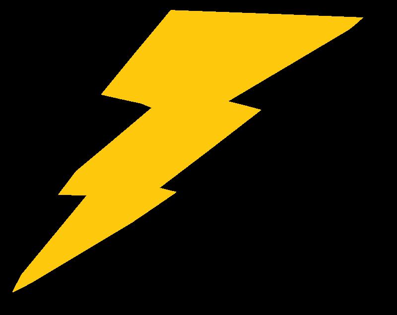 clipart lightning bolt refixed lightning bolt clip art border lightning bolt clip art black and white