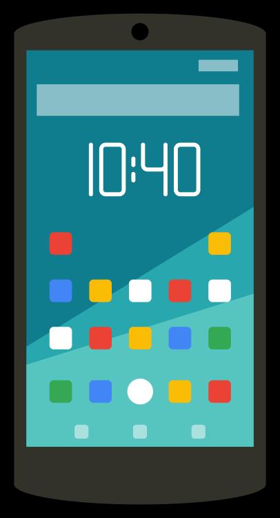 SENA BTerm Bluetooth Terminal app for android Review
