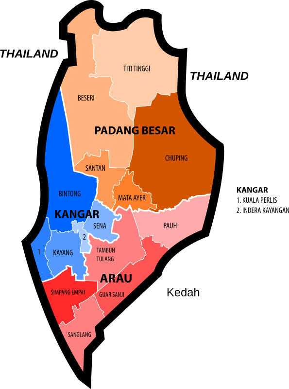 Assembly constituency map in bangalore dating 6