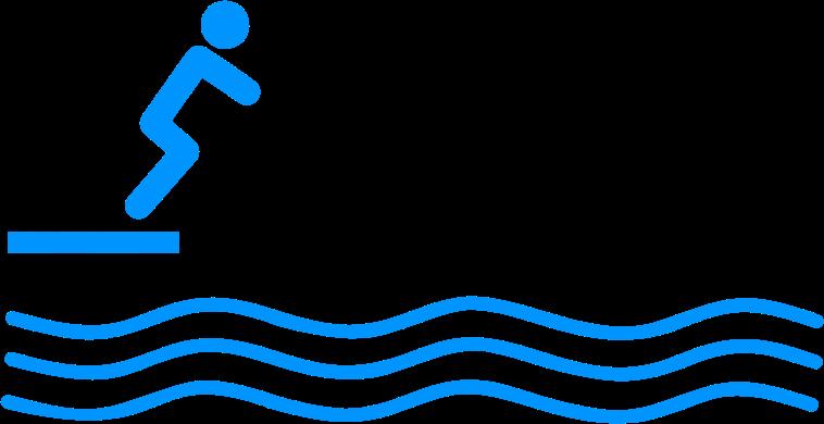 Ratsbürgerentscheid - ein Sprung ins kalte Wasser?!