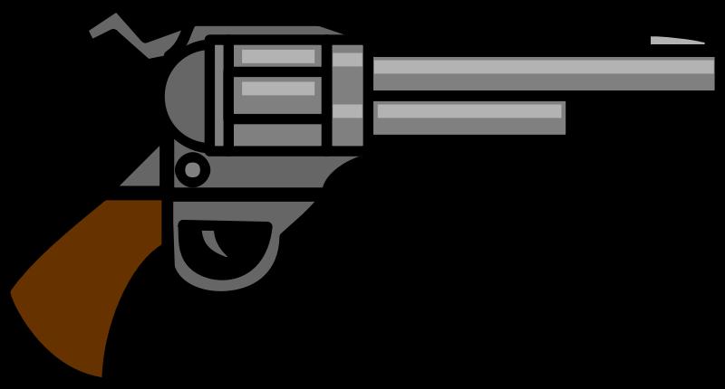 voice of the guns pdf