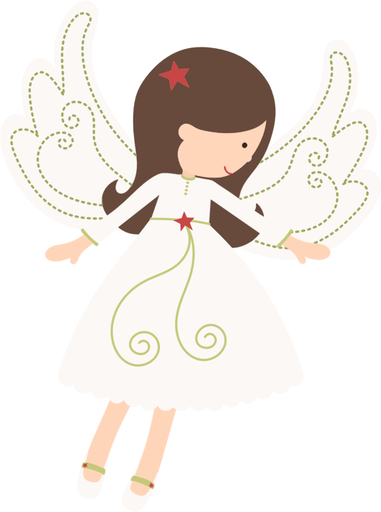 clipart angel girl 2 clip art angels singing clip art angels singing